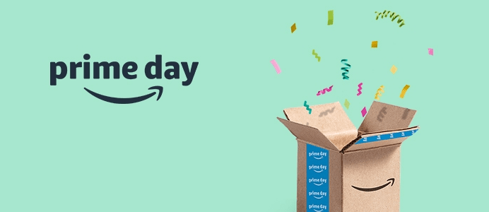 Amazon Prime Day Book Coupon: Get $5 Off $15 Book Purchase!