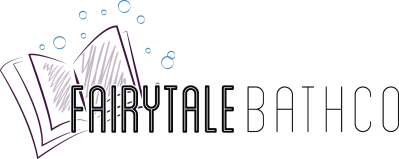 Fairytale Crate Subscription Update + Spoilers + Coupon!