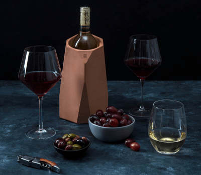 Bespoke Post Wine Provisions Available Now + Coupon!