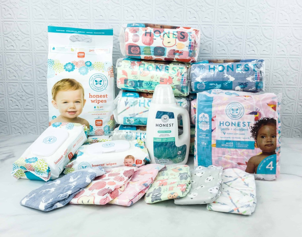 Best Diaper Subscriptions for 2020 - hello subscription