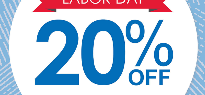 Erin Condren Labor Day Sale: Get 20% Off On Select Items!