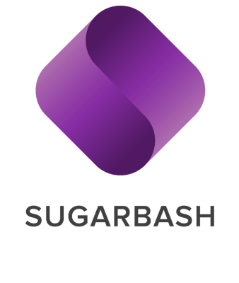 SugarBash Fall 2018 Spoilers UPDATE!