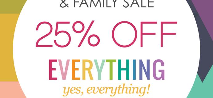 Erin Condren Halloween Sale: Get 20% Off Storewide!