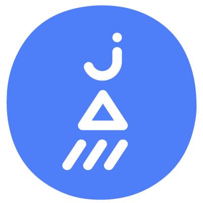 JAM.com Subscription Update + Coupon!