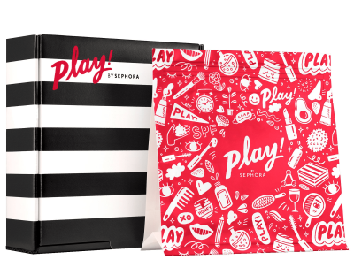 Play! by Sephora April 2020 Full Spoilers!