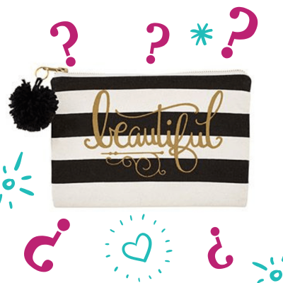 Your Bijoux Box Life is Beautiful Grab Bag Available Now!