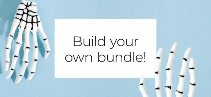 Cricut Build Your Own Bundle Sale: Get Up To 40% Off & More!