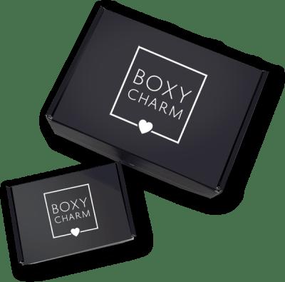 BoxyLuxe June 2020 FULL Spoilers!