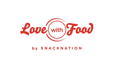 Love With Food Subscription Update + Coupon!