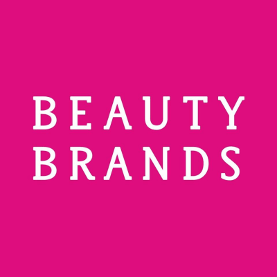 New Beauty Brands Discovery Box Available Now + Coupon!