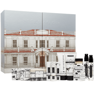 2018 Beekman 1802 Advent Calendar Available Now!