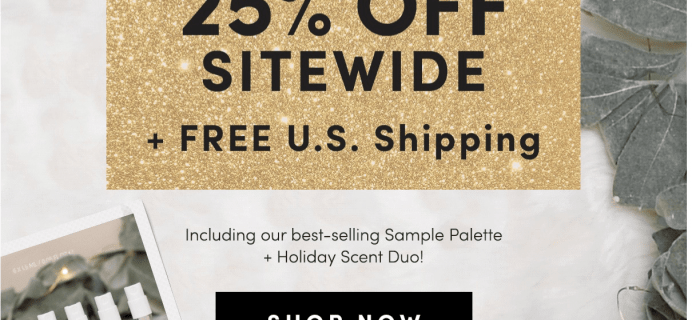 Skylar Early Access Black Friday 2018 – Save 25% Off Sitewide + FREE shipping!