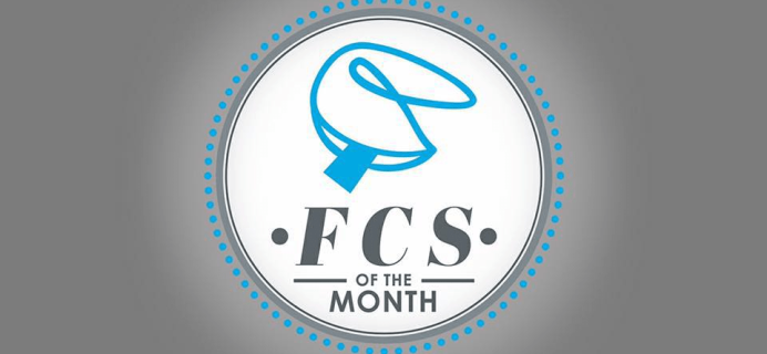 Fortune Cookie Soap FCS of the Month Subscription Changes for 2019!