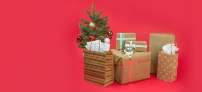 Cratejoy Holiday Gifts Collection: Over 40 Subscription Box Deals!