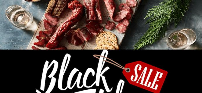 Carnivore Club Cyber Monday Sale: 20% Off!