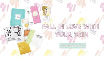 Ko Skin Beauty Box Cyber Monday Coupon: Save 30% on First Box!