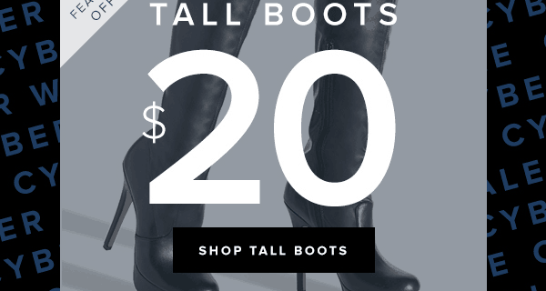 Shoedazzle Cyber Monday 2018 Sale – Best Deals of Year + First Pair $10