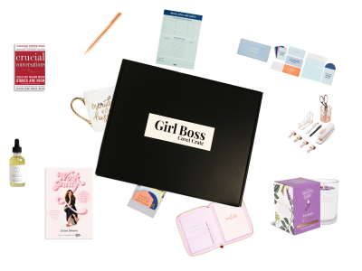 Covet Crate Holiday Coupon: Get a FREE Bundle & $10 Off Your First Box + January 2019 Spoiler #1!