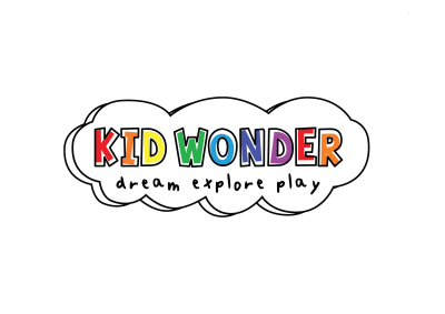 Kid Wonder Little January Box 2019 Theme Spoilers + Coupon!
