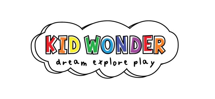 Kid Wonder Little January Box 2019 Theme Spoilers + Coupon!