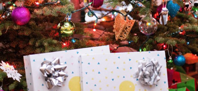 KidArtLit Holiday Coupon: Save $15 on Prepaid Subscriptions!
