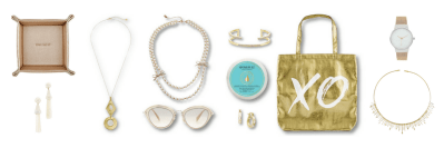 Your Bijoux Box July 2019 Spoilers + Coupon!