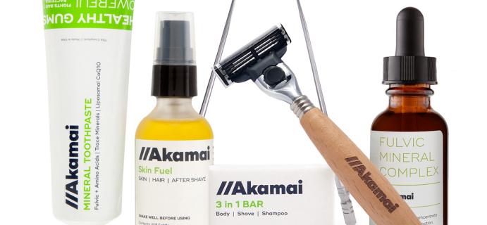 Akamai Essential Plus Kit Available Now + Coupon!