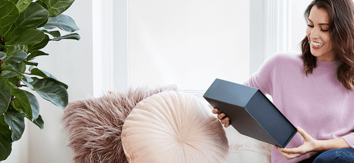 POPSUGAR Must Have Box Spring 2019 Preorders Open Now!