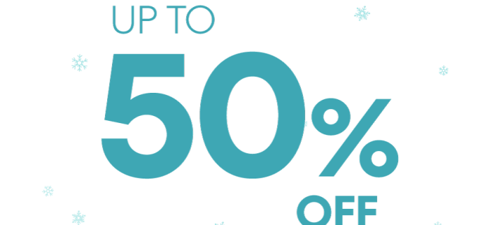 KiwiCo Shop Winter Sale: Get Up To 50% Off!