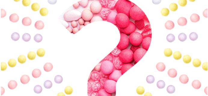 Sugarfina Fukubukuro Mystery Bags Available Now!