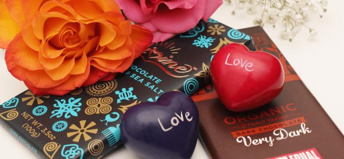 GlobeIn Shop Valentine's Day Sale: Get 14% Off!