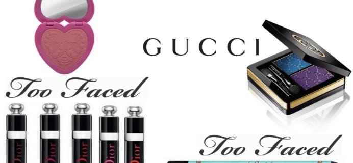Look Incredible Deluxe Beauty Box January 2019 Full Spoilers!
