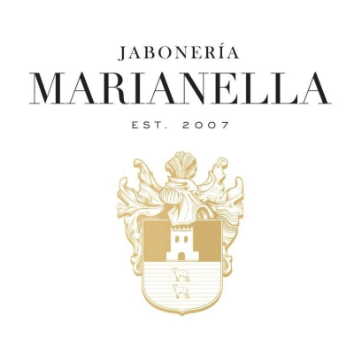 Marianella Subscription Box June 2019 Full Spoilers!