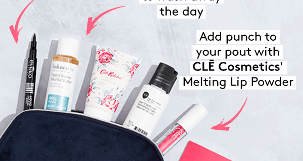 Birchbox UK Sale: Get FREE Beauty Bundle With 3+ Month Gift Subscription!