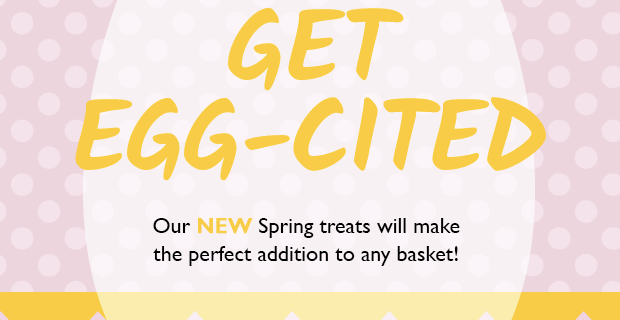 L'Occitane Limited Edition Beauty Eggs Available Now + Full Spoilers!