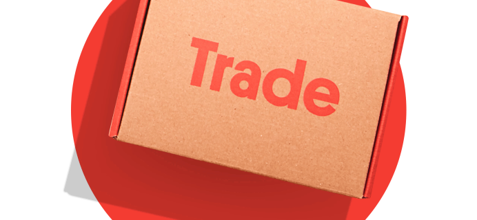 Trade Coffee Early Black Friday Coupon: Up to 2 Bags FREE with Subscription!