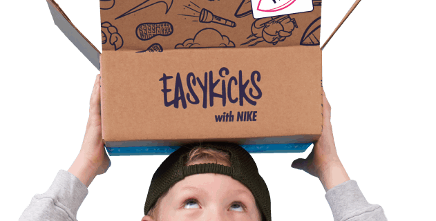 EasyKicks Subscription Update!