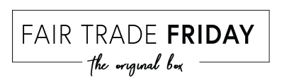 Fair Trade Friday April 2019 Full Spoilers!