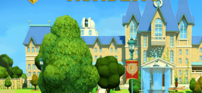 Adventure Academy Sale: Get 1 Year of Adventure Academy for $45 – 62% Off! LAST CALL!