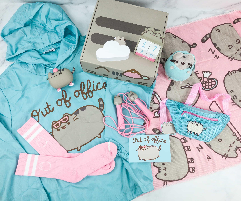 Brand New Items!! Girls Box!!!! $30 Girls Box!!! $10