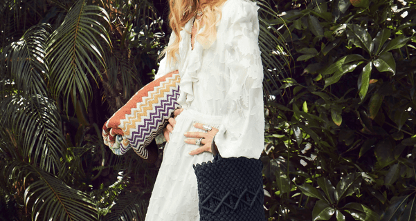 Box of Style by Rachel Zoe Summer 2019 Full Spoilers + Coupon!