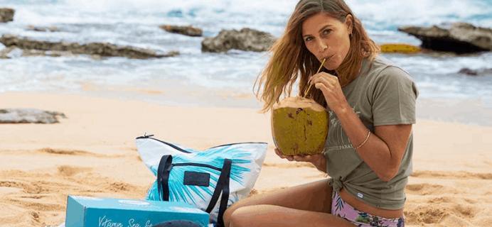 Coastal Co. Summer 2019 Full Spoilers + Coupon!