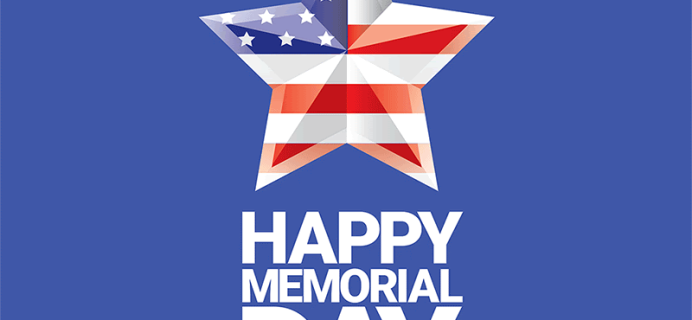 Do You Goody Box Memorial Day Sale: Save $10 – ENDS MIDNIGHT!