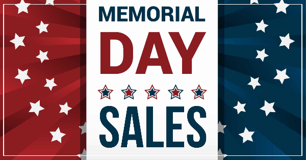 CurlKit Memorial Day Sale: Get 50% Off First Box!