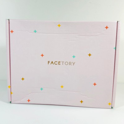 Facetory Lux Plus Summer 2020 Welcome Edition Available Now + Coupon!