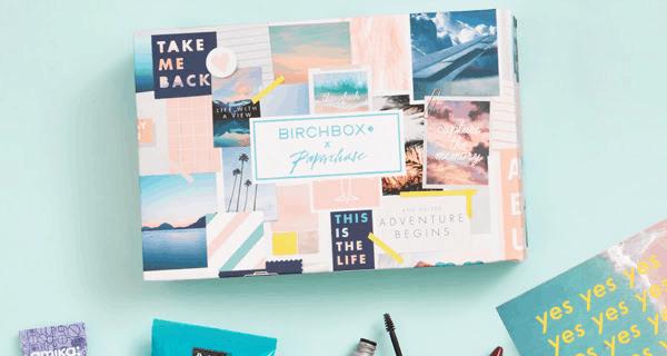 Birchbox UK June 2019 Spoilers + Coupon!