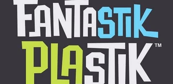 Funko Fantastik Plastik June 2019 Edition Reveal!