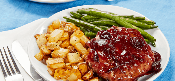 EveryPlate Coupon: Get 50% Off!