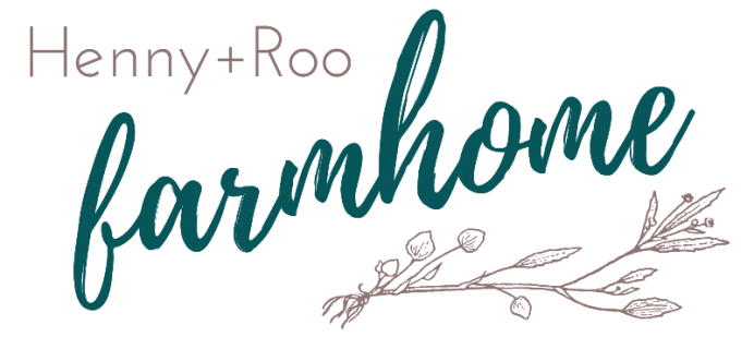 New Subscription Box: Henny + Roo Farmhome Box Fall 2019 Available Now For Preorder + Full Spoilers!