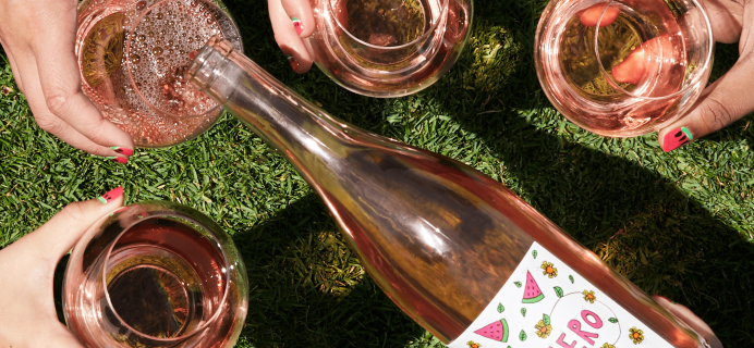 Winc Fourth of July Sale: Get $25 Off!